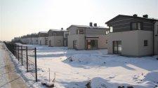 Nowa oferta-dodatkowe domy